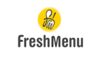 Flat Rs 50 off on min. order of Rs 250 (Valid for new users only)