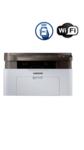 Samsung SL-M2071W Multi-Function Laser Printer
