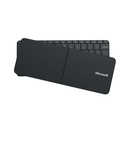 Microsoft Wedge Mobile Wireless Keyboard