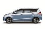 Flat Rs.23000 off on used Cars
