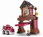 Fisher-Price TRIO Fire Station