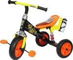 Saffire Kids Shocker Tricycle