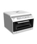 Panasonic Multifunction Printer KX-MB-2130SX Without Handset