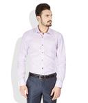 FLat 70%  on Raymond apparels