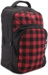 Flat 64%  on Puma,Lavie,United Colors Of Benetton Backpacks