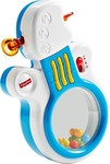 Fisher price toys at flat 41% off