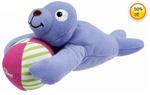 Chicco Vibrating Seal from Babyoye