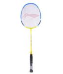 Li-Ning Smash XP 60 II Badminton Racquet