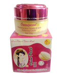 Buy Orient Pearl Anti Marks Cream