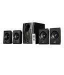 Intex IT-2650 DIGI Plus OS 4.1 Speaker System
