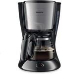 Philips 7434-20 Coffee Maker