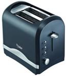 Prestige PPTPKB 800 W Pop Up Toaster