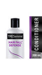 TRESemme Hair Fall Defense Conditioner 200 ml