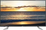 Micromax 50C5130FHD 127cm (50) Full HD LED TV