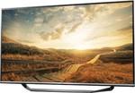 LG 55UF670T 139cm (55) Ultra HD (4K) LED TV