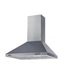 Pigeon 60cm Sterling DLX Baffle Filter Chimney