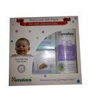 Himalaya Baby Care Gift Pack - Set of 3