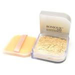 Bonjour Paris Pearl Powder, 9.5 Gms