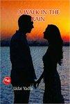 A Walk in Rain (Paperback) English