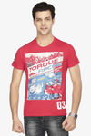 Gents T-Shirts @84 | WomensTops 42 | Pantie/Bikini @ 37 | Shirts @ 199  | 3 socks of STOP @ 115