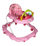 Toyhouse Rabbit Baby Walker