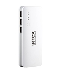 Intex Power Banks upto 60% Off On Snapdeal