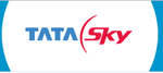 Tatasky- Get Active fitness @ Rs.1 for 1 month