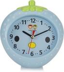 Design O Vista Analog Clocks