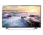 LG 49UF670T 122.5 cm (49 inches) Ultra HD LED TV