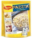 Maggi Cheese Macaroni Pazzta 70gm