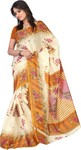 Bestselling Sarees - Buy 2 Or More & Get Each At Flat Rs.299