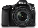 Flat 10000 cash back on DSLR & Mirrorless Cameras