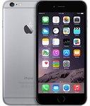 Apple iPhone 6 Plus 16 GB (Space Grey)