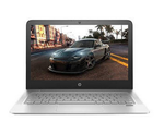 HP Envy 14-j107tx (P6M87PA) (Core i5 (6th Gen)/12 GB /1 TB/35.56 cm (14)/Windows 10 Home) (Silver)