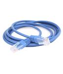 Data Bridge Cat 5 Ethernet LAN Cable