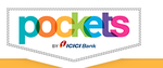 5% CashBack For Every Utility Bill Payment Using Pockets