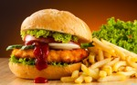 Rs.75 Off on your First Food Order