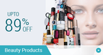 Shop for Friendship Day Gifts : Upto 98% off on Fashion & Lifestyle