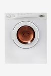 IFB MaxiDry 550 5.5 Kg Dryer (White) @ Rs.17501