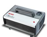Arise 1000/2000 W Splendor Heat Convector Room Heater Brown