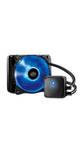 Cooler Master Seidon 120 V Plus Cooler