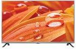 LG 43LF540A 108 cm (43-Inches) Full HD LED TV