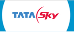 TATASKY 10th Anniversary celebration : All SD/HD Channels & Services Are free for 2 Weeks .
