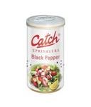 Catch Black Pepper 50 gm