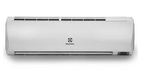 Electrolux ES18M5C 1.5 Ton 5 Star Split AC