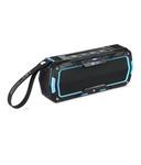 Zoook Rocker Encore 12W Bluetooth Speaker