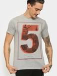 ABOF Clearance sale : Flat 60% off on Men & Women wear