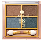 Flat 50% off on Lakme Products