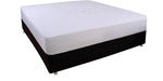 Up to 62% Off, Spring Mattress Protector