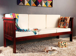 Get up to 50% off on home decor and furniture